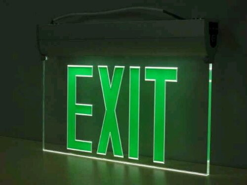 gree_exit_sign_led