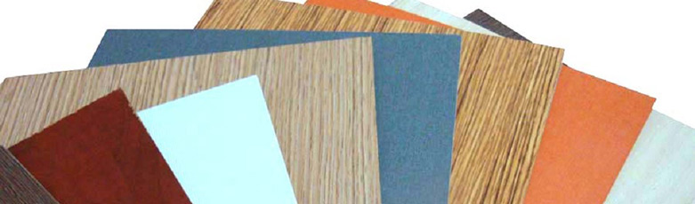 MDF - Jewelry Armoire Construction Material