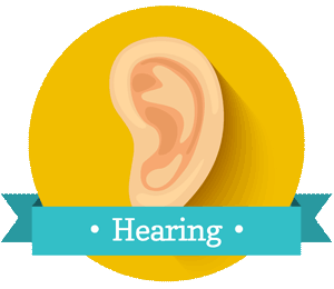 icon-badge-senses-hearing