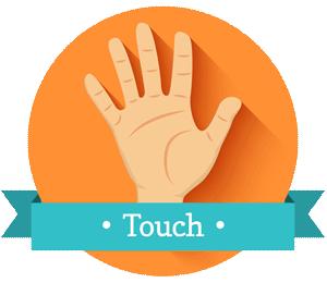 icon-badge-senses-touch