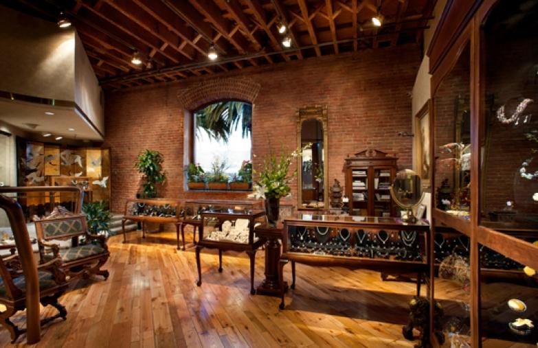 100 beautiful jewelry store designs zen merchandiser On most reasonable jewelry store