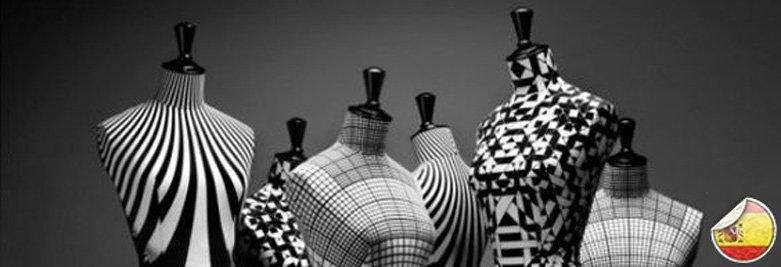 Visual Merchandising & Window Display Ideas From Spain   Zen