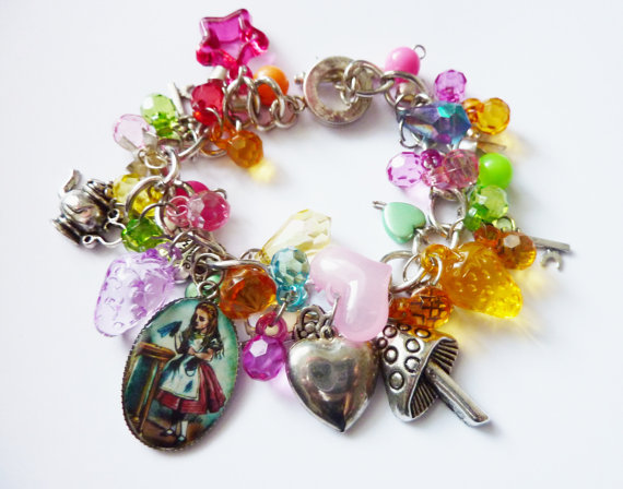 colorful-jewelry