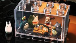 Best Toy Displays