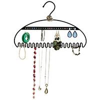 Hanging Jewelry Organizers