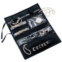Travel Jewelry Organizers