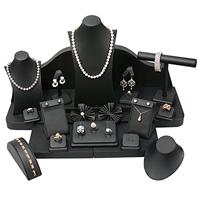 Jewelry Display Sets
