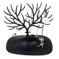 Jewelry Tree Stands