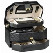 Travel Jewelry Cases