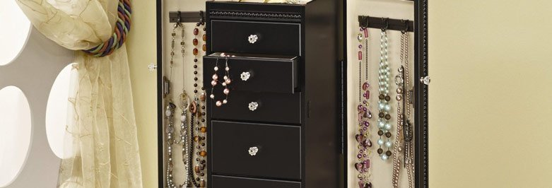 Armoire Buyer's Guide