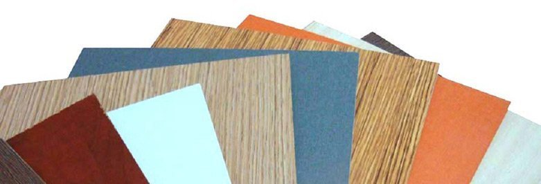 Jewelry Armoire Construction Materials