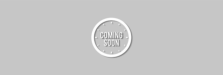 featured-coming-soon-post