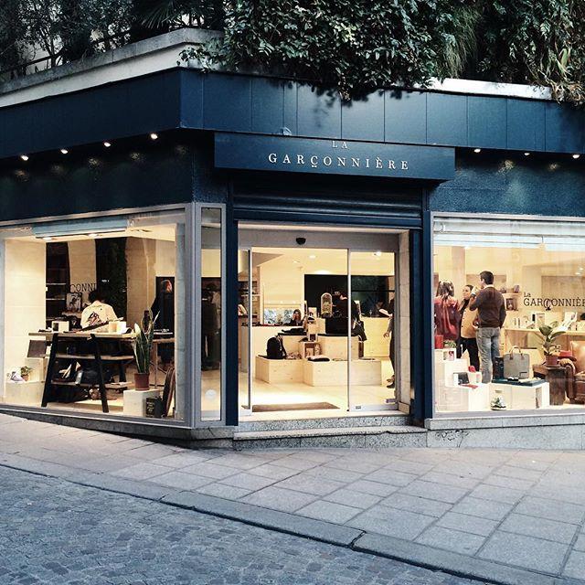 1.la-garconerie-paris-france-manly-store-entrance