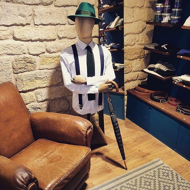 2.la-garconerie-paris-france-manly-store-design