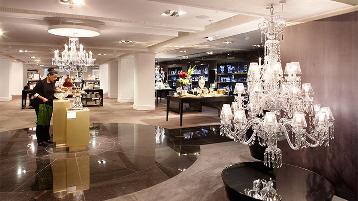 6.types-of-fixtures-chandelier-design-retail-store