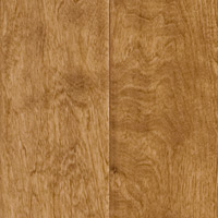 Jewelry Armoire Construction Materials - Birch Wood