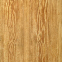 Jewelry Armoire Construction Materials - Ash Wood