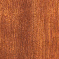 Jewelry Armoire Construction Materials - Fruitwood