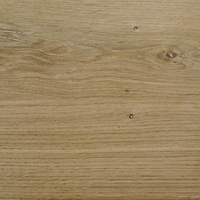 Jewelry Armoire Construction Materials - Oak Wood