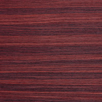 Jewelry Armoire Construction Materials - Rosewood Wood