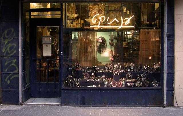 100 Jewelry Window Displays Ideas Amp Designs Zen
