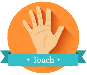 icon-badge-senses-touch