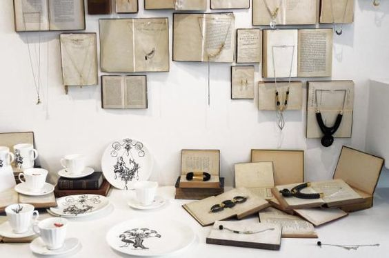 jewelry-pieces-with-a-story