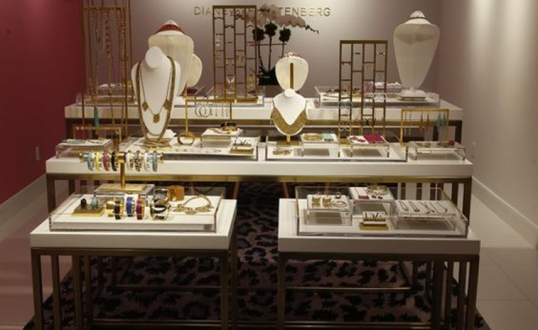 addition jewelry to jewellery fashion and merchandiser store stunning designs most also great decoration the design aazing inspiration zen jewlery for diamond stores in beautiful c ideas