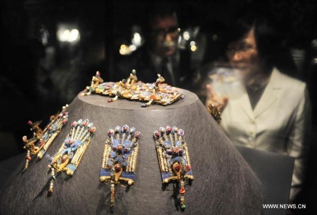 100 Amazing Jewelry Fairs Exhibitions Events Zen Merchandiser