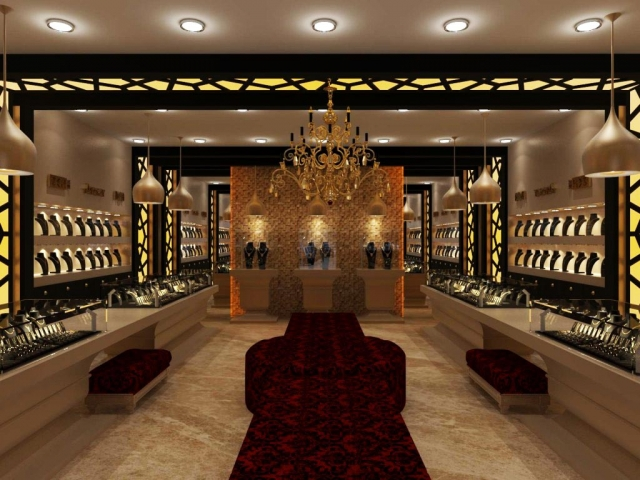 jewellery shop interior design ideas s shop interior design Fashion jewelry store inspiration, also great diamond store ideas for design  and stunning decoration.