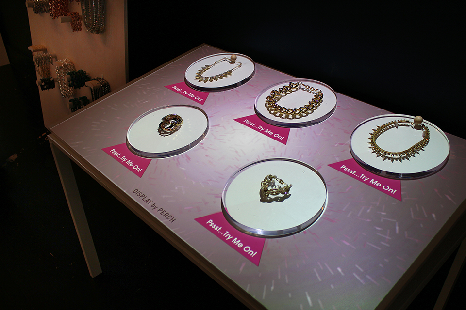 cool-labeled-jewelry-display-by-perch