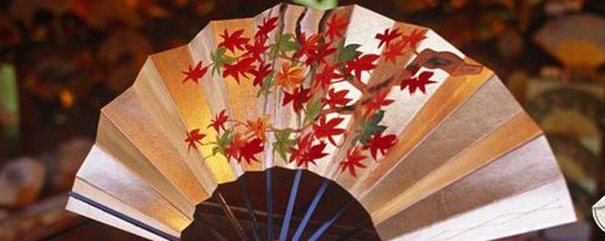 Global VM - VIsual Merchandising Examples & Window Display Ideas from Japan