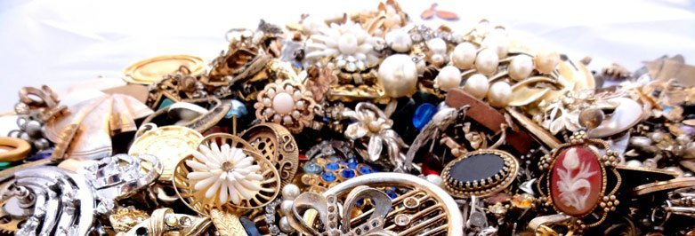 100+ Beautiful & Creative Jewelry Organizers
