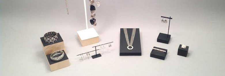 7 Areas of Improvement For Your Jewelry Displays & Merchandising Strategy