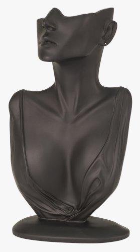 Jewelry Mannequin Busts For Sale Zen Merchandiser
