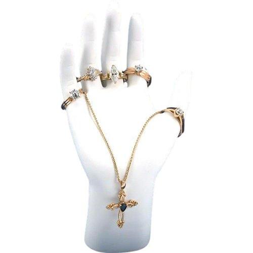 Jewelry Mannequin Hands For Sale Zen Merchandiser