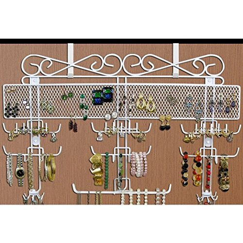Jewelry Organizers For Sale Zen Merchandiser