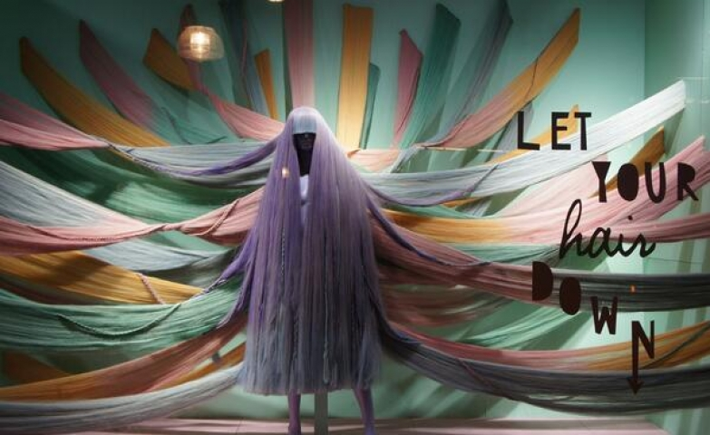100 creative summer window displays ideas amp designs