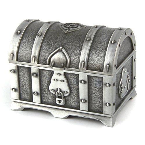 melodys treasure box - 500×500