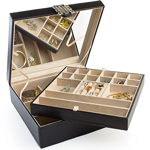 Jewelry Boxes For Sale Zen Merchandiser