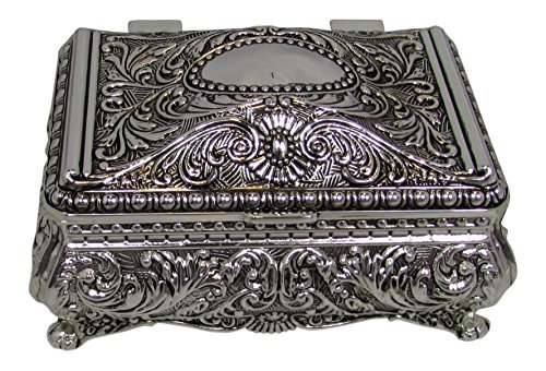 Small Jewelry Boxes For Sale Quality Selections Zen