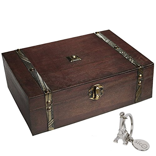 small jewelry boxes for sale quality selections zen merchandiser. Black Bedroom Furniture Sets. Home Design Ideas