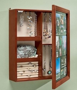 The Styles Types Of Jewelry Boxes Zen Merchandiser