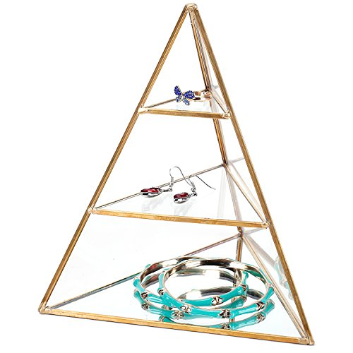 Jewelry Display Stands For Sale Zen Merchandiser