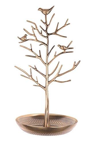 Jewelry Tree Stands For Sale Jewelry Tree Organizers Zen