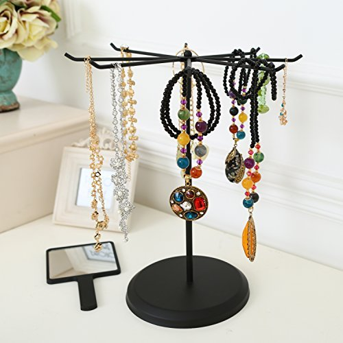 Bracelet Organizer Jewelry Display Stand