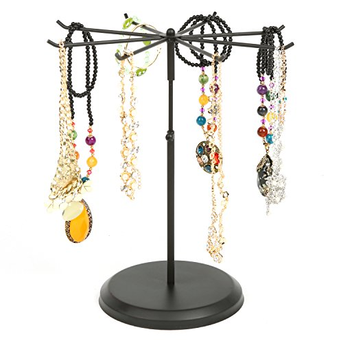 Jewelry Display Stands For Sale Zen Merchandiser Best Bracelets Display Stands