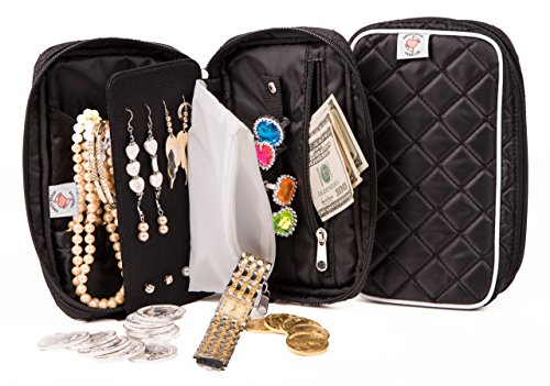 Jewelry Storage Solutions For Sale Zen Merchandiser