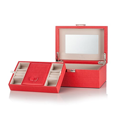 Jewelry Boxes For Sale Zen Merchandiser