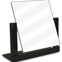 Jewelry Display Mirrors